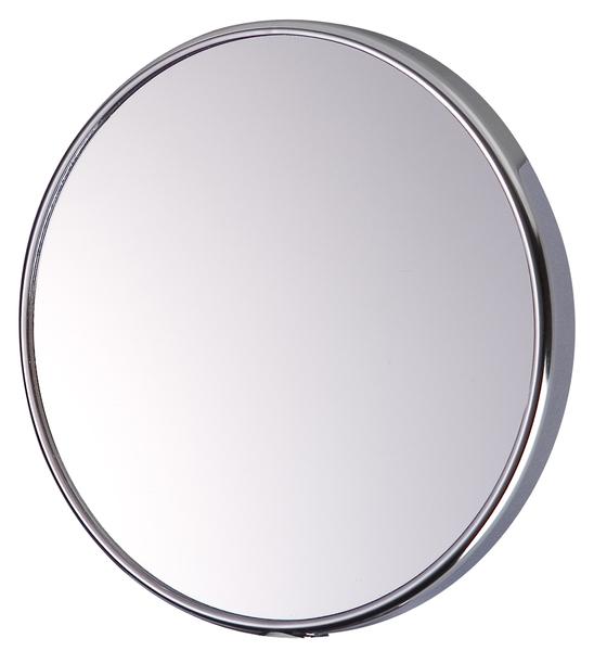 Miroir grossissant ventouses for Miroir grossissant ventouse