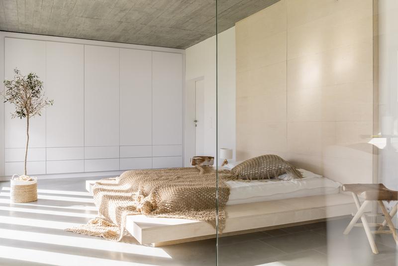 verre de s curit tremp. Black Bedroom Furniture Sets. Home Design Ideas