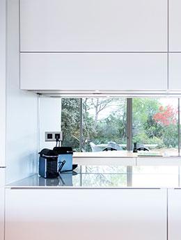 Configurateur de crédence de cuisine : votre cuisine en 3D