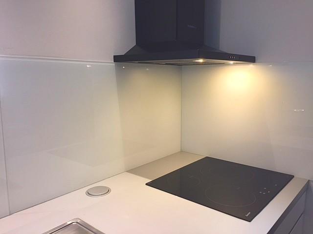 r alisations clients en verre sur mesure. Black Bedroom Furniture Sets. Home Design Ideas