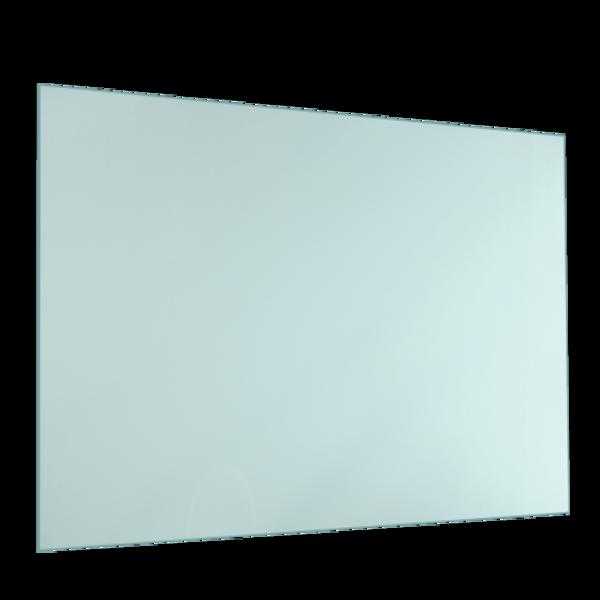 credence en verre transparent cuisine crdence de cuisine On plaque de plexiglas transparent castorama