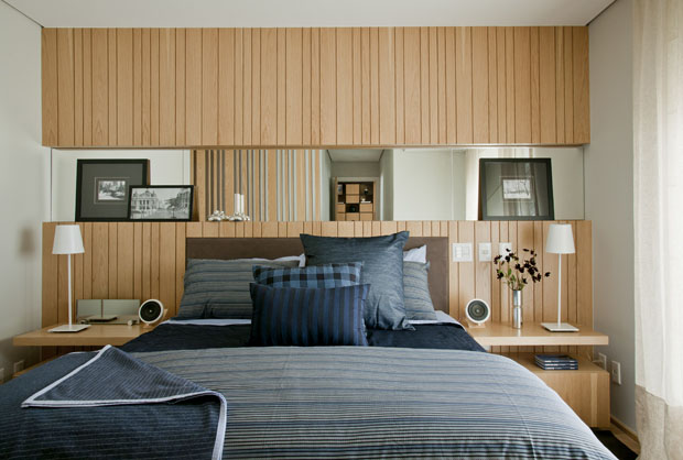 chambre. Black Bedroom Furniture Sets. Home Design Ideas