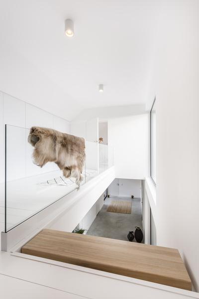 garde corps en verre protection et d coration. Black Bedroom Furniture Sets. Home Design Ideas