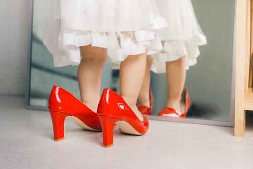 Trouvez Miroir à votre pied !