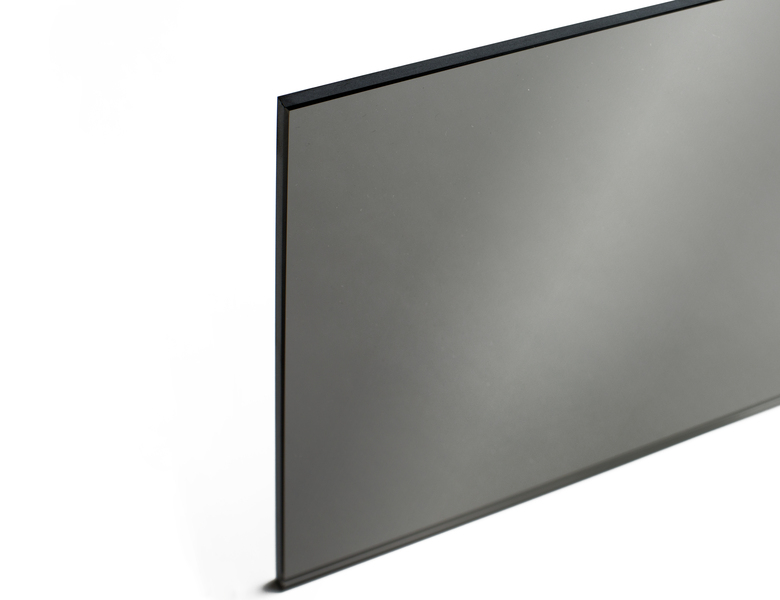 miroir sur mesure. Black Bedroom Furniture Sets. Home Design Ideas
