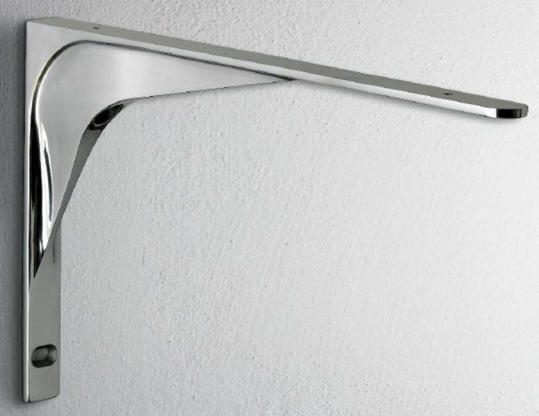 support pour tag re en verre. Black Bedroom Furniture Sets. Home Design Ideas