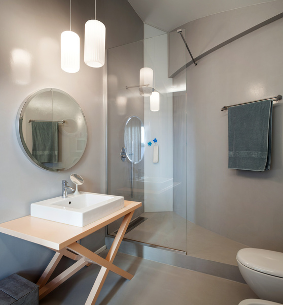 verre de s curit tremp sur mesure. Black Bedroom Furniture Sets. Home Design Ideas