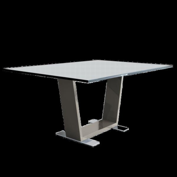table eden. Black Bedroom Furniture Sets. Home Design Ideas