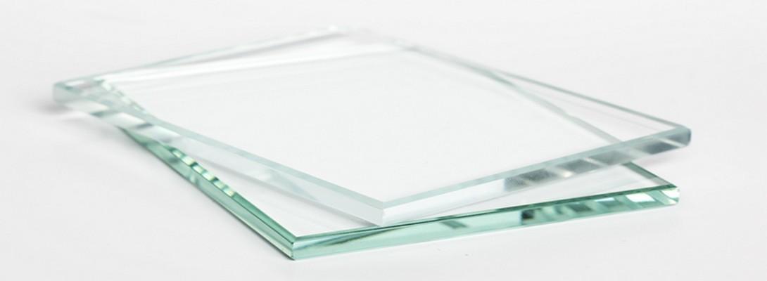 Verre transparent sur mesure livraison dans toute la france for Verre miroir sans tain