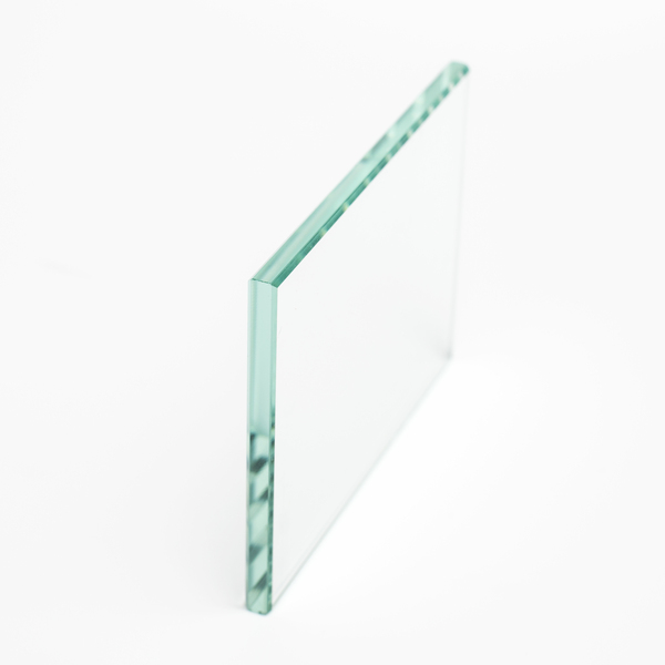 verre sur mesure trempe 4 mm d epaisseur