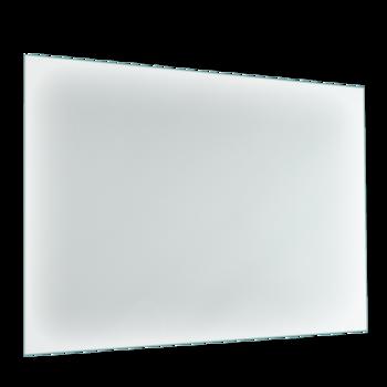 cadre photo en verre transparent cadre photo en verre personnalis cadre photo en verre. Black Bedroom Furniture Sets. Home Design Ideas