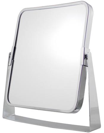 Miroir Rectangle Design