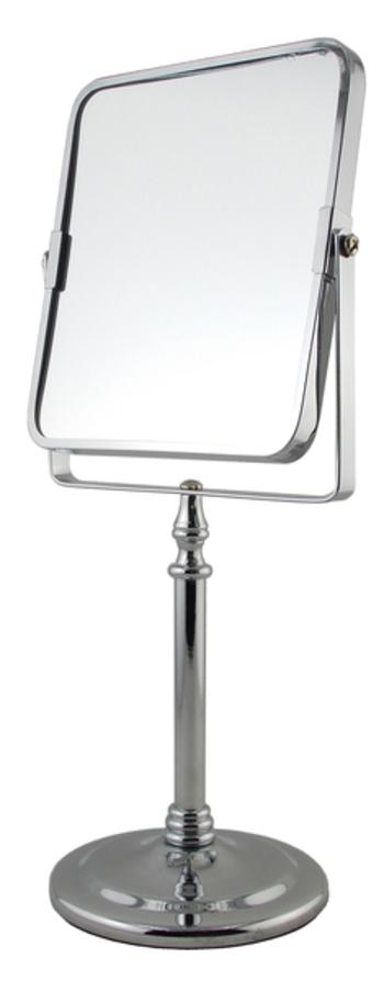 Miroir Rectangle Charme Vintage