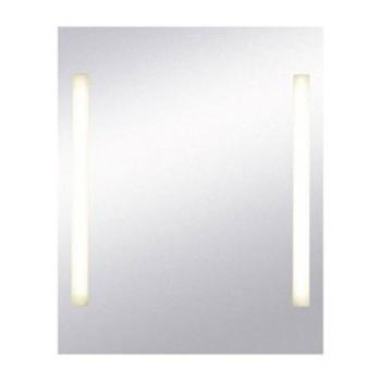 miroir lumineux fluorescent salle de bain Résultat Supérieur 16 Beau Miroir Lumineux De Salle De Bain Galerie 2017 Hjr2