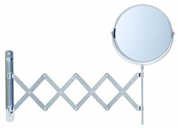 Miroir Rond 17