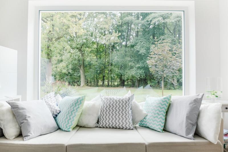 verre feuillet de s curit. Black Bedroom Furniture Sets. Home Design Ideas